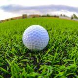 JGFOゴルフフィットネス主催の講習に行ってきました