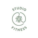 ダイエットモニター経過報告