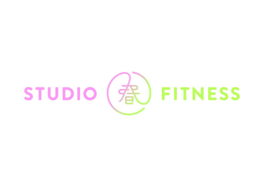 STUDIO 春 FITNESSのブログ