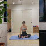 集中(サマタ)瞑想